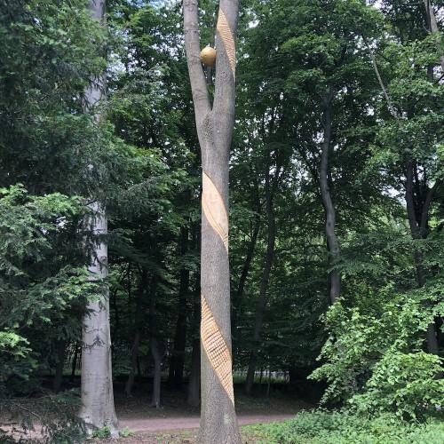 Kunst am Baum_48